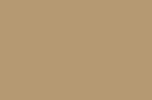 黒天KURO-TEN|奈良県北葛城郡王寺町の和食居酒屋とイタリアンバールの融合するハイブリッド居酒屋